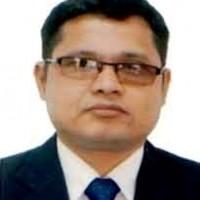 Udaya Ranamagar
