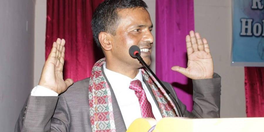 anantaram-kc-nepal-nuwakot-trishuliweb-dabalikhabar