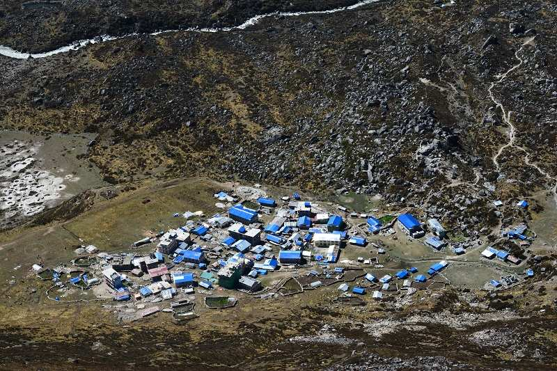 dabalikhabar-kyanjing-valley-15
