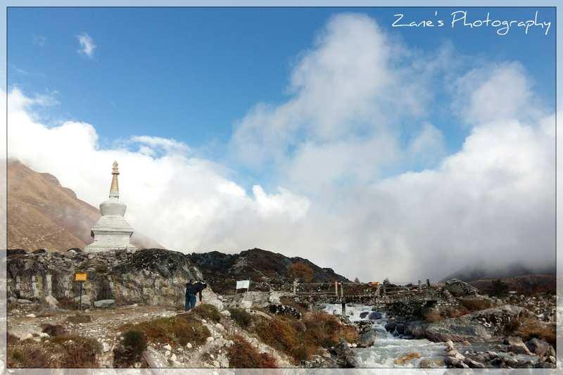 dabalikhabar-kyanjing-valley-2