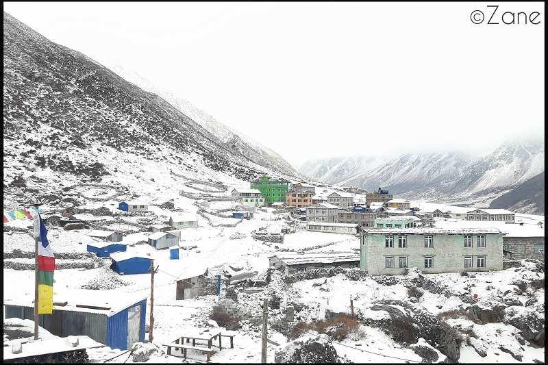 dabalikhabar-kyanjing-valley-5