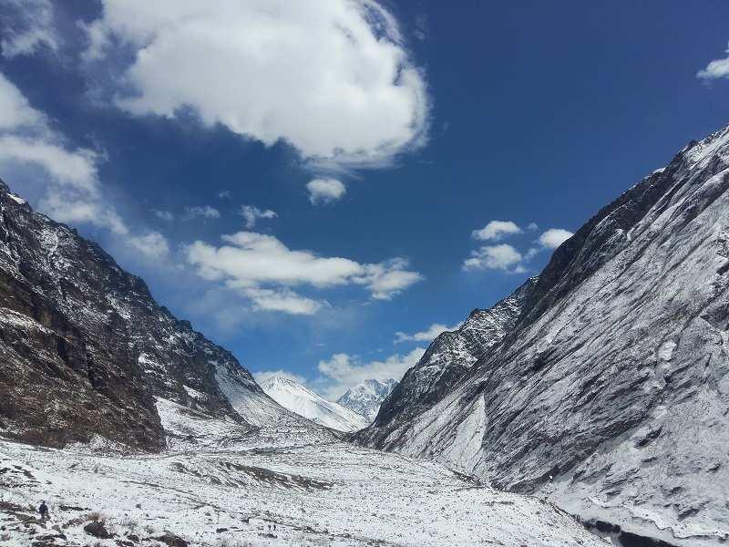 dabalikhabar-kyanjing-valley-8