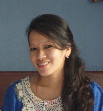 Laxmi Rubma Nuwakot Trishuli Web
