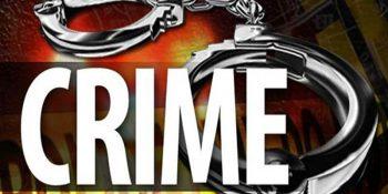 crime nepal dabali khabar