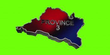 nepal province no 3