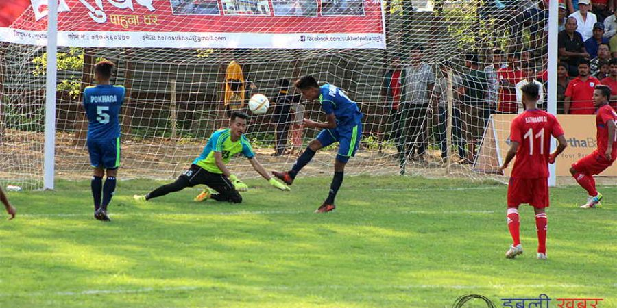 nuwakot football goldcup-ktm-phr1