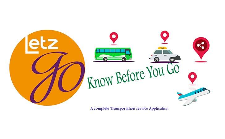letzgo mobile app