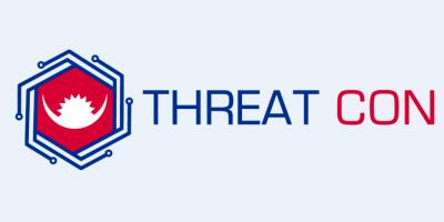 Threat Con Nepal