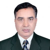 batukram bhandari room to read nuwakot