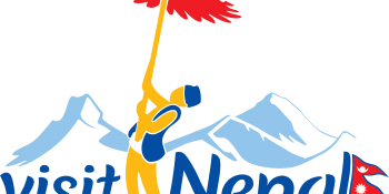 visit nepal 2020 np2020
