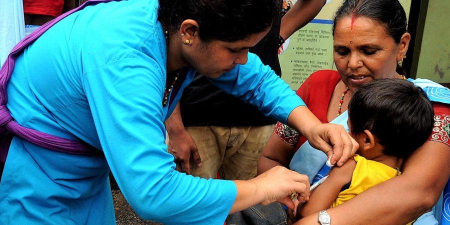 dadura rubella vaccine