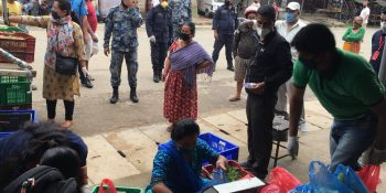 sulav vegitable market district cooperative union bidur municipality