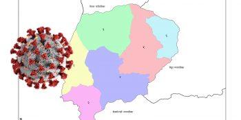 tarkeshwor rural municipality corona covid 19 cases